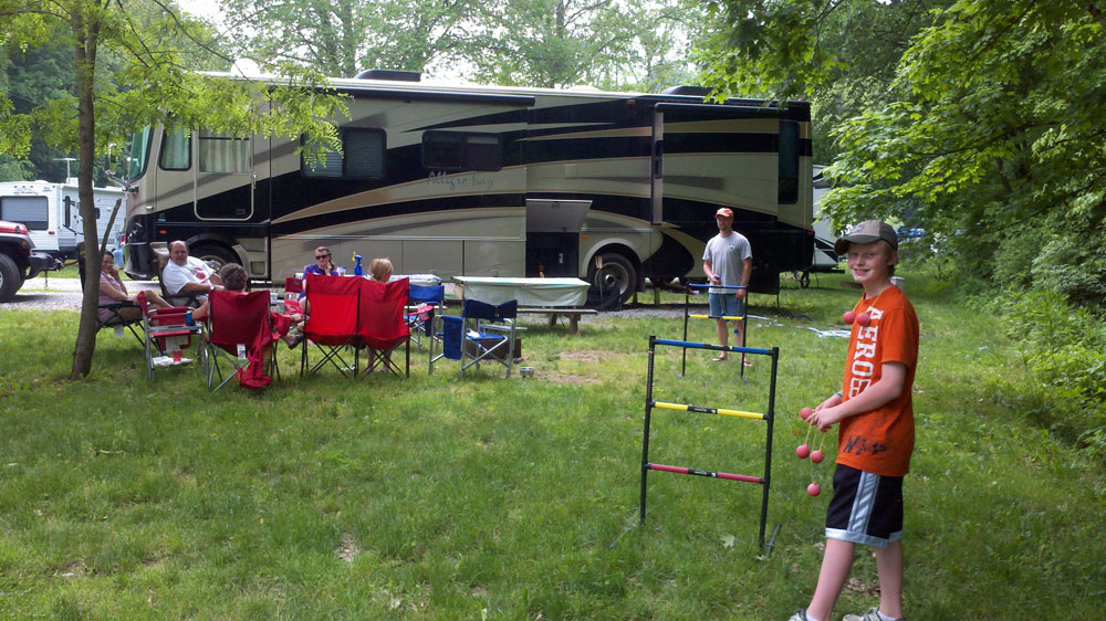full hookup camping vancouver island Paradise rv park is conveniently we offer full hook-up our rv park location makes it an ideal spot to enjoy many of vancouver island attractions and there.