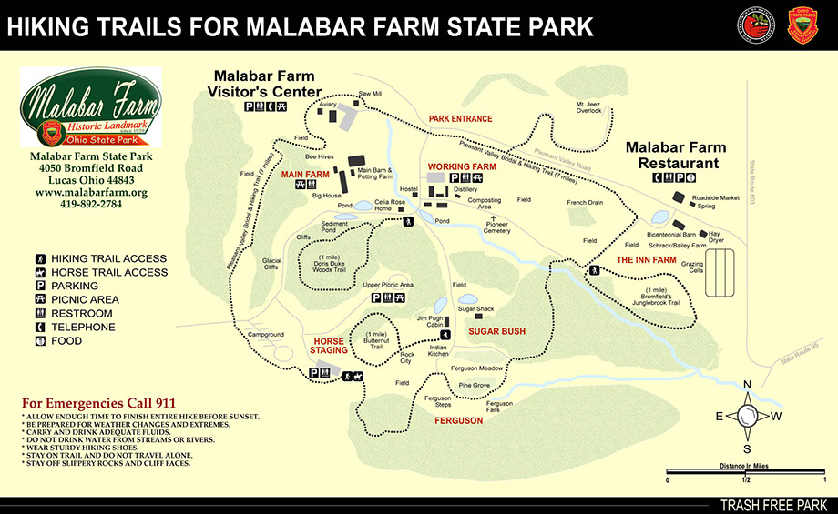 Mohican State Park Campground Map Mohican Adventure's Frequently Asked Questions